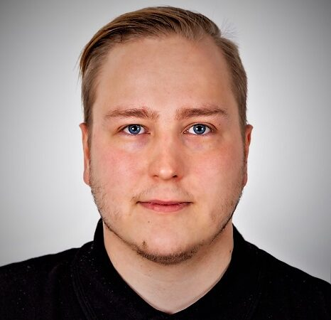 Karl Erik Siimut