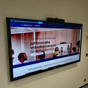 LCD Meetup